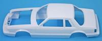 Revell_Mustang_HP_Parts_3.jpg