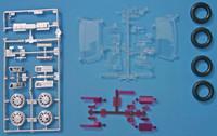 Revell_Mustang_HP_parts_1.jpg