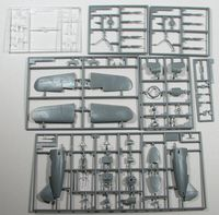hasegawa_1992-parts1.jpg