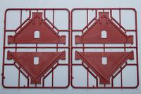 miniart_city-building-4.jpg