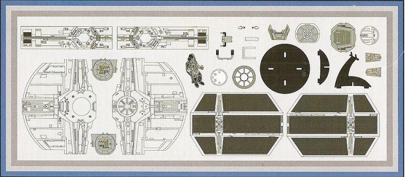 revell_tie-parts.jpg
