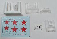 smallstuff_i14_parts7.jpg