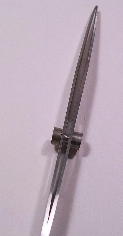 Tools from UMM USA Tweezers 2