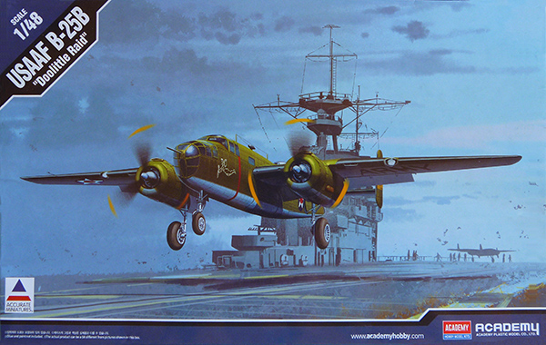 an analysis of a book on jimmy doolittle a famous wwii pilot The raid was planned and led by lieutenant colonel jimmy doolittle, already a famous books were written about the doolittle raid world war ii doolittle.