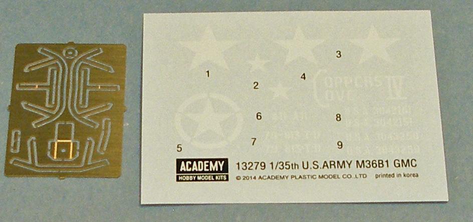 Academy_M-36B1_Jackson_Parts_6.JPG