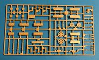 Academy_T-34_Parts_5_1.JPG