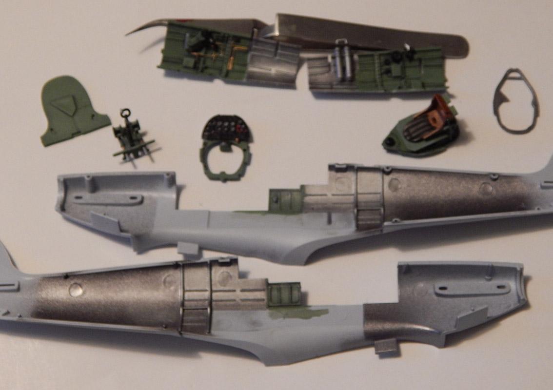Airfix_Spitfire_11.jpg