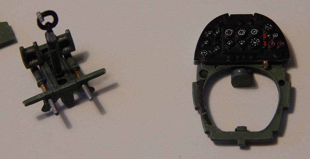 Airfix_Spitfire_14.jpg
