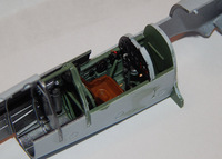 Airfix_Spitfire_15.jpg