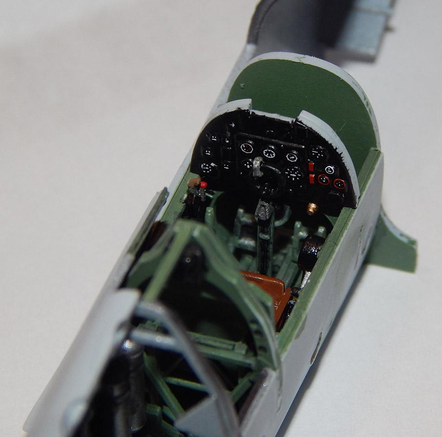 Airfix_Spitfire_16.jpg