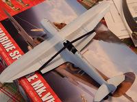 Airfix_Spitfire_21.jpg