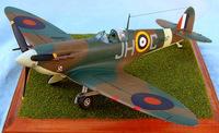 Airfix_Spitfire_28.jpg