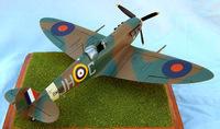 Airfix_Spitfire_30.jpg
