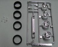 Aoshima_80_Hilux_parts_9.JPG