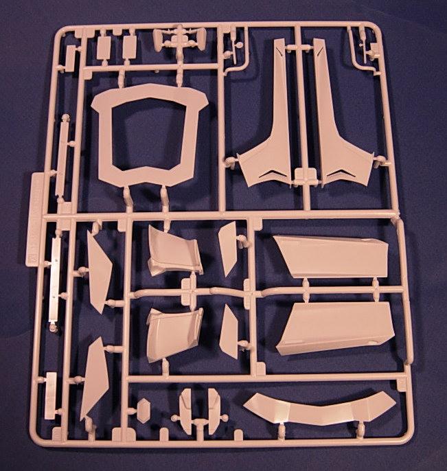 Aoshima_Aventador_Parts_2.JPG