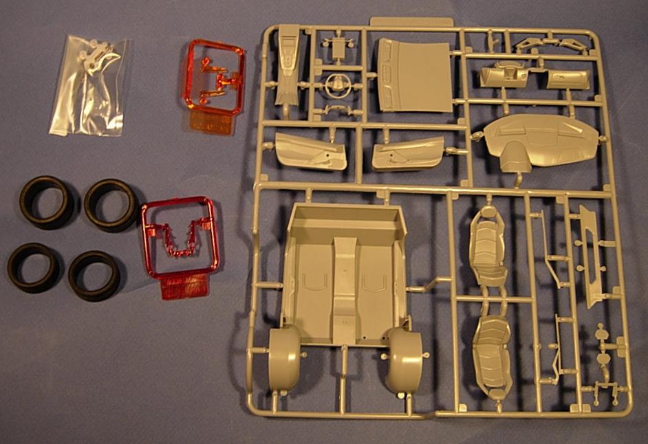 Aoshima_Aventador_Parts_6.JPG