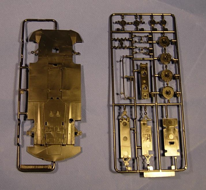Aoshima_Aventador_Parts_7.JPG