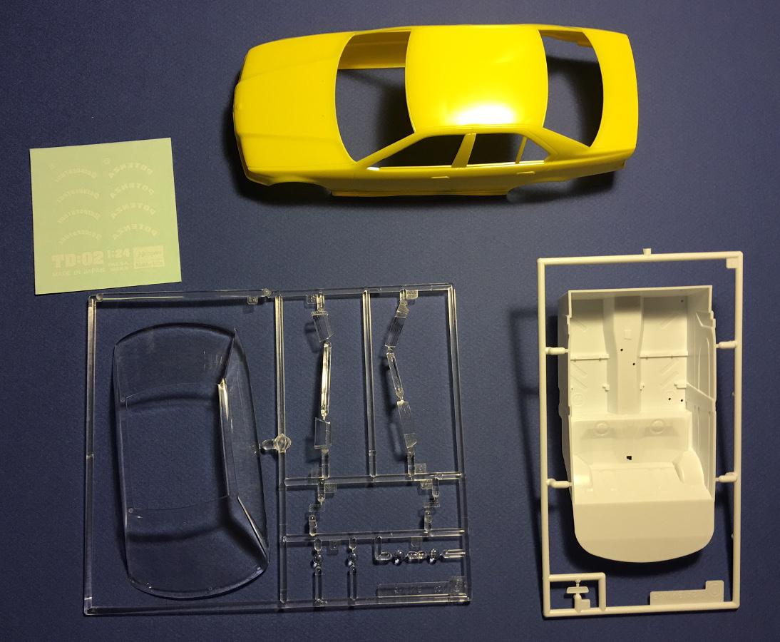 BMW_Parts_1.JPG