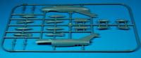 Eduard_MiG_15bis_Parts_3.JPG