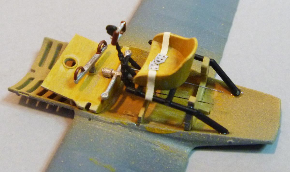 Eduard_SS_D_Cockpit.JPG