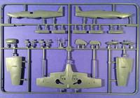 Eduard_Spitfire_Parts_1_1.JPG
