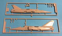 Hasegawa_Mirage_F1_Parts_1.JPG