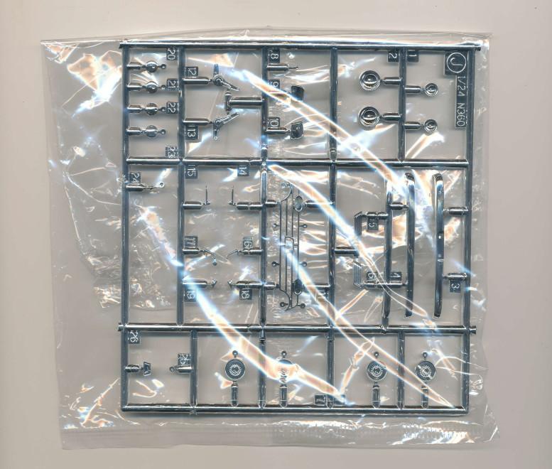 Honda_N360_Parts_2_1.jpg