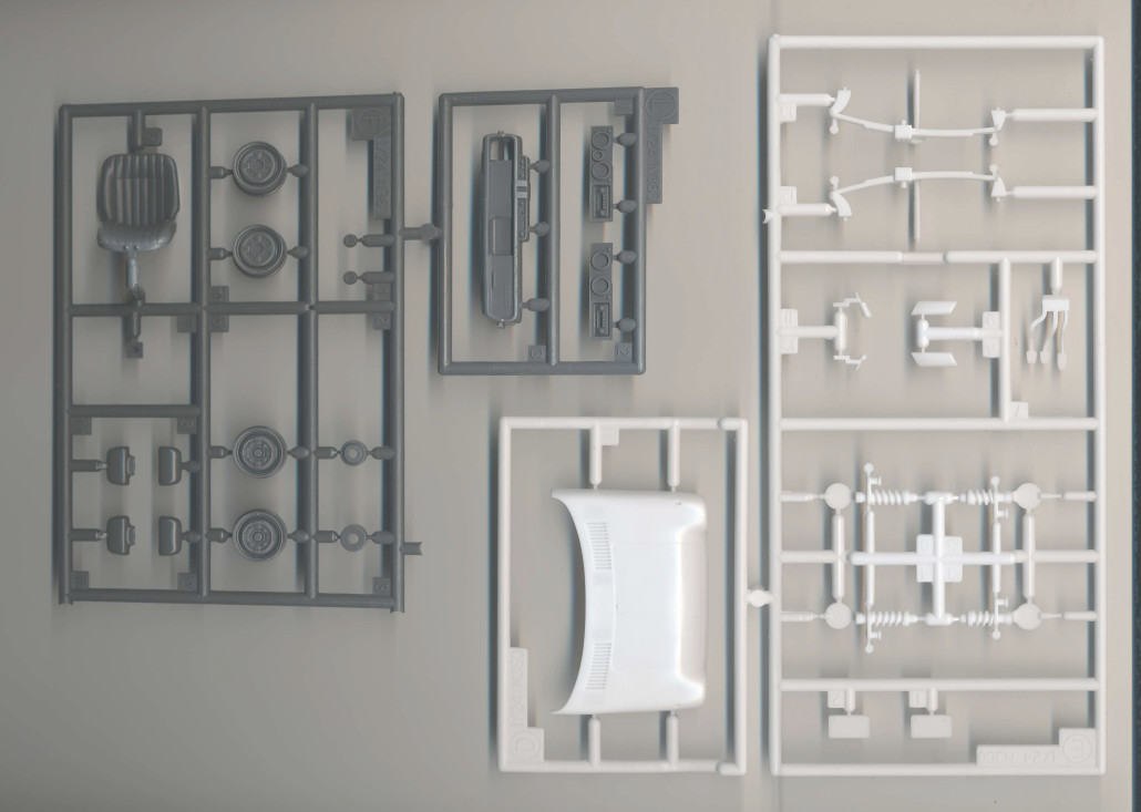 Honda_N360_Parts_3_1.jpg