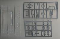 Honda_N360_Parts_4.jpg