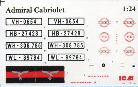 ICM_Opel_Cabriolet_Decal.jpg