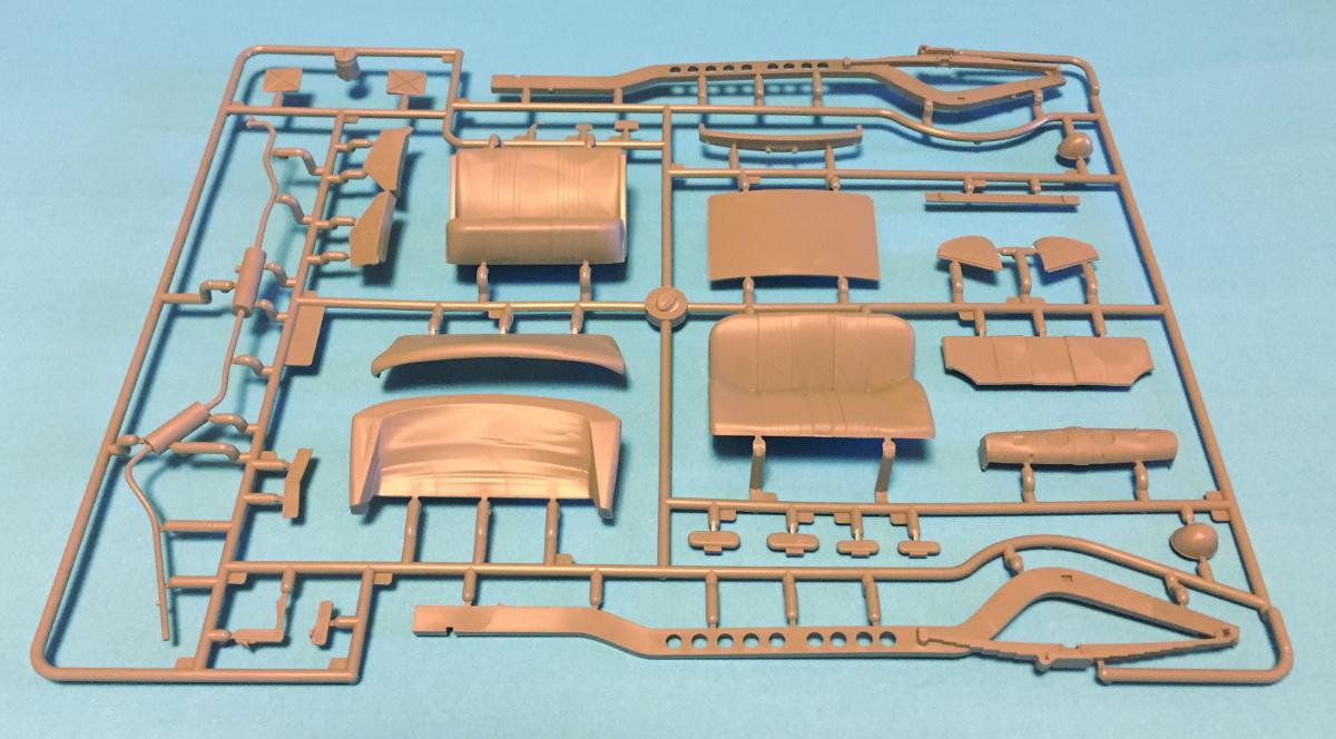 ICM_Opel_Cabriolet_Parts_1.JPG