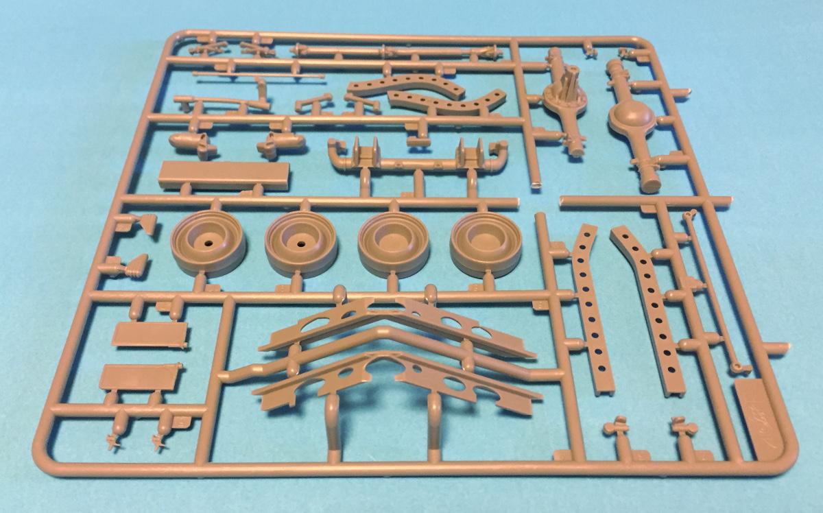 ICM_Opel_Cabriolet_Parts_2.JPG