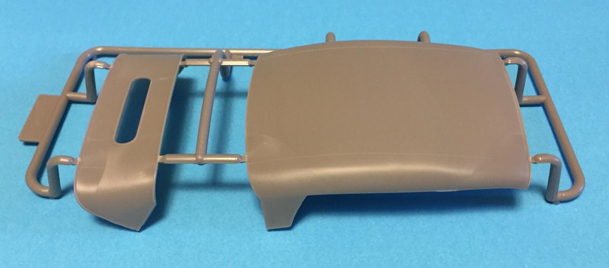 ICM_Opel_Cabriolet_Parts_4.JPG