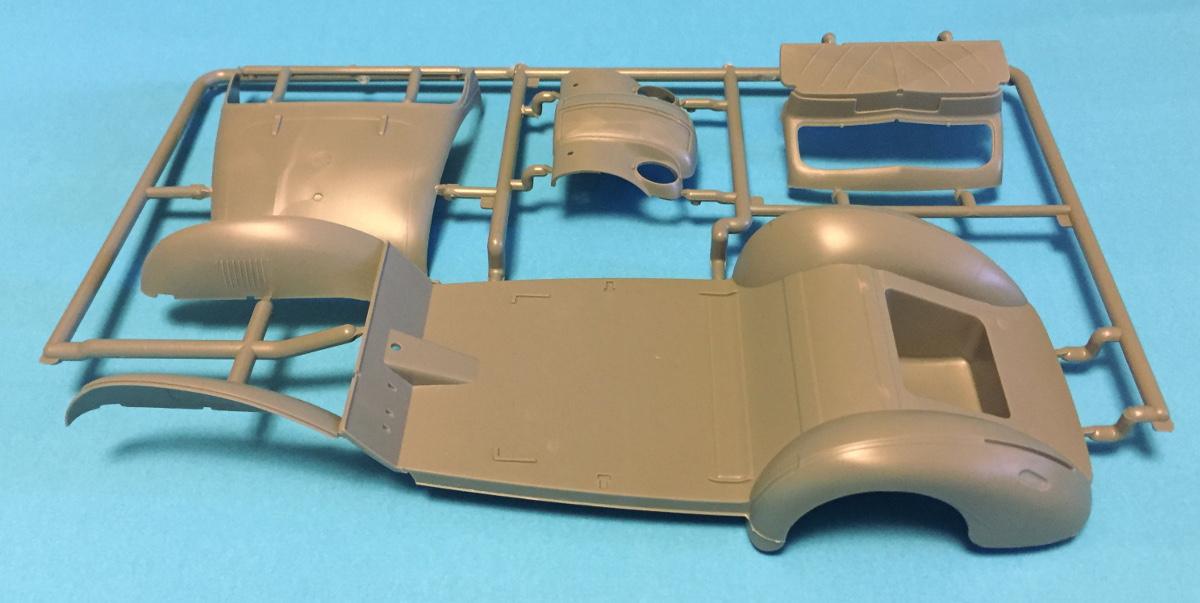 ICM_Opel_Cabriolet_Parts_6.JPG