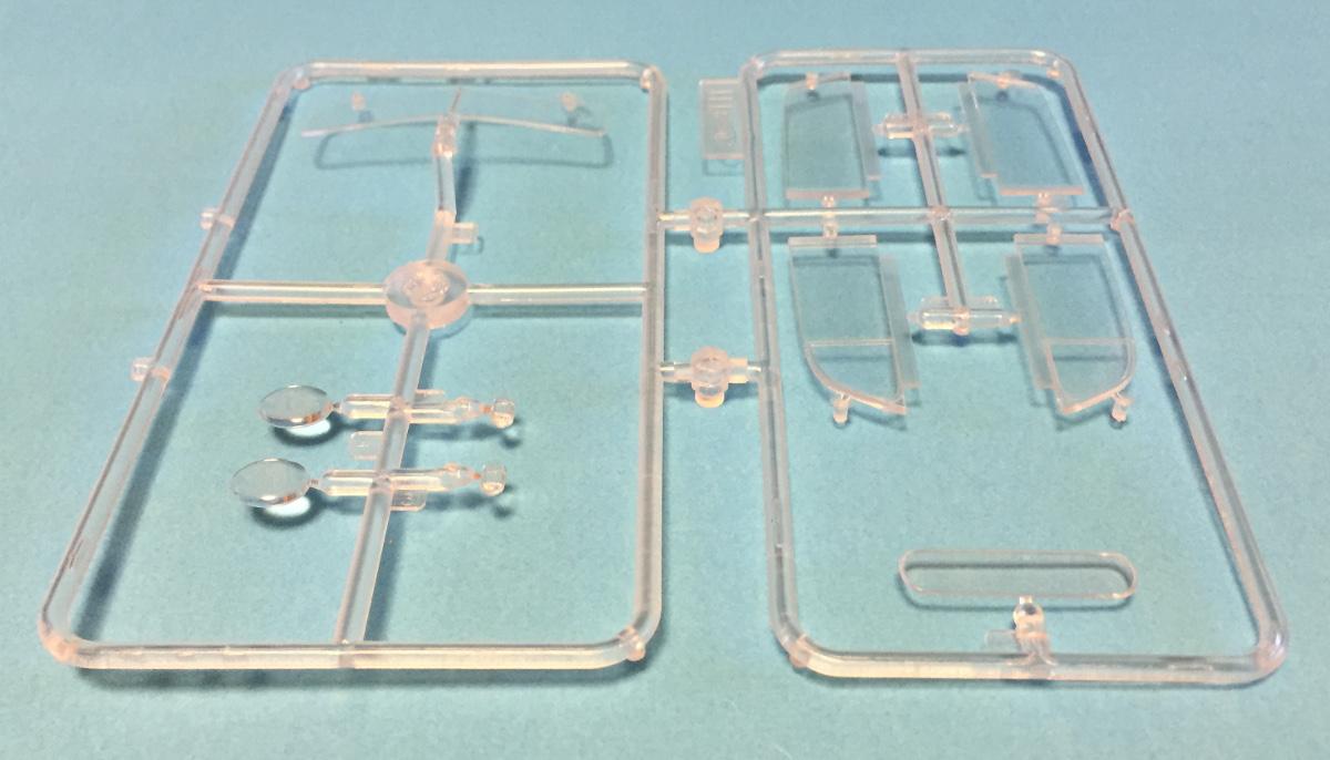 ICM_Opel_Cabriolet_Parts_7.JPG