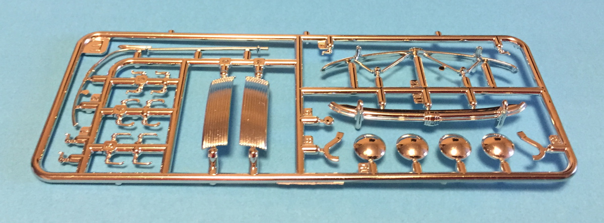 ICM_Opel_Cabriolet_Parts_8.JPG