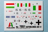 Italeri_AB41-Autoblinda-1.jpg