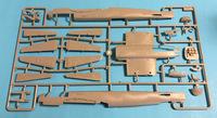 Ju88_Parts_2.JPG