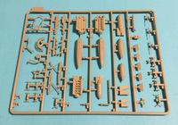 Ju88_Parts_.JPG