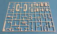 Lancia_Parts_5.JPG