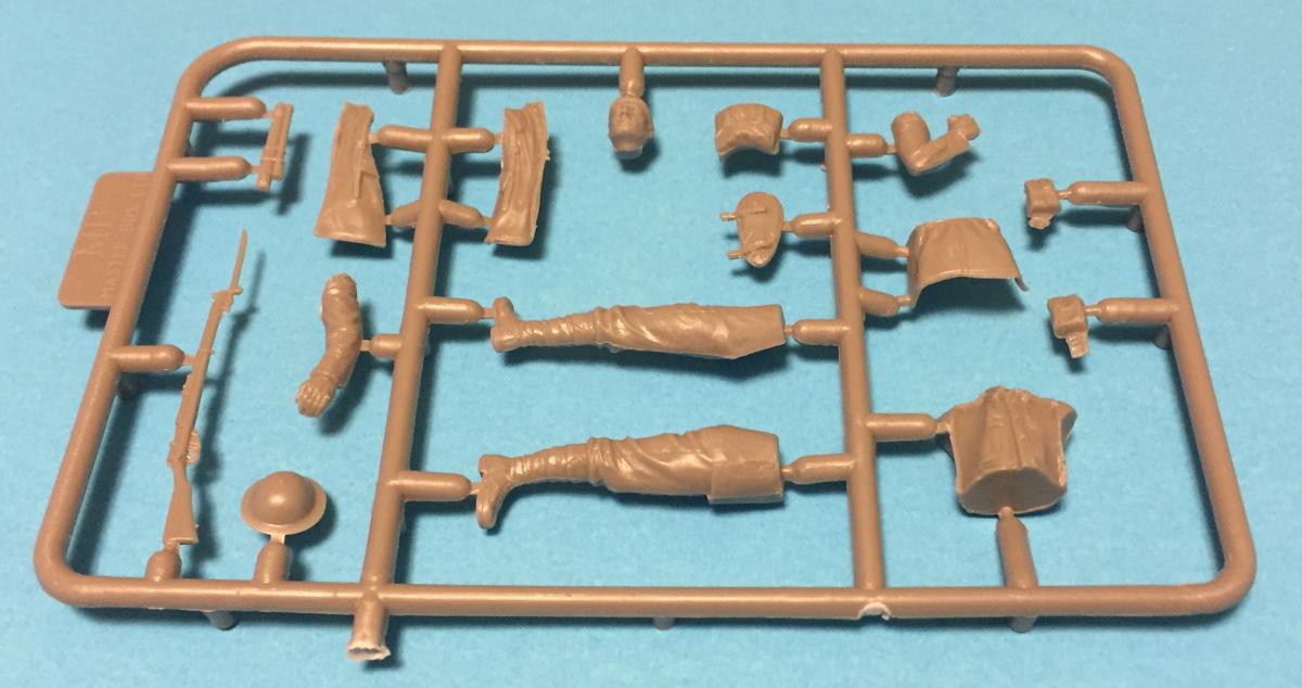 Masterbox-Brit.Infantry_Parts_1.JPG