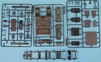 Meng_F-350_Parts_01.jpg