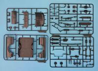 Meng_F-350_Parts_02.jpg