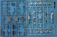 Meng_F-350_Parts_03.jpg