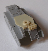 ModelTrans_parts_2.jpg.JPG