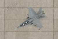 Noy_s_Miniatures_Modular_Concrete_Slabs_48_Scale.jpg