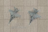 Noy_s_Miniatures_Modular_Concrete_Slabs_72_Scale.jpg