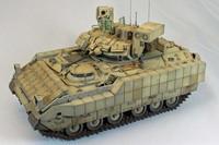 Orochi__M3A3_Left_Front_Quarter_Top_2.jpg