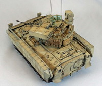 Orochi__M3A3_Left_Rear_Quarter_Top.jpg