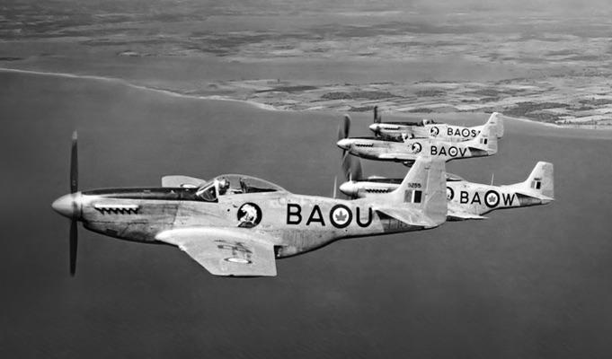 RCAF_Mustang_BA-W.jpg